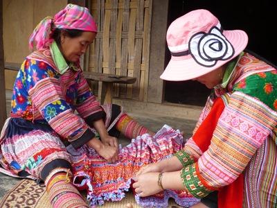 @Dt Hmong 2.JPG